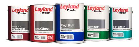 leyland exterior paint colours beauteous paint name paint color names paint colors
