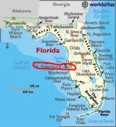 where is madeira florida on a map madeira fl map my