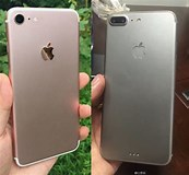 Image result for 7 Plus iPhone
