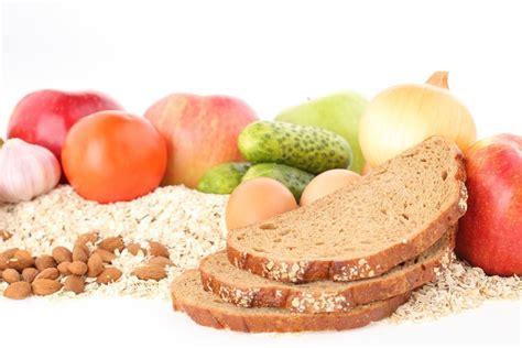 alimentos ricos en fibra soluble 10 espectaculares alimentos ricos en fibra fullmusculo