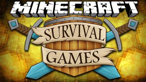 youalwayswin minecraft youalwayswin survival minecraft server