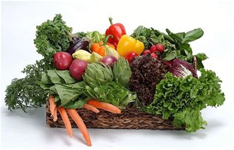 vegetables low in sugar low sugar foods to eat a list from vkool