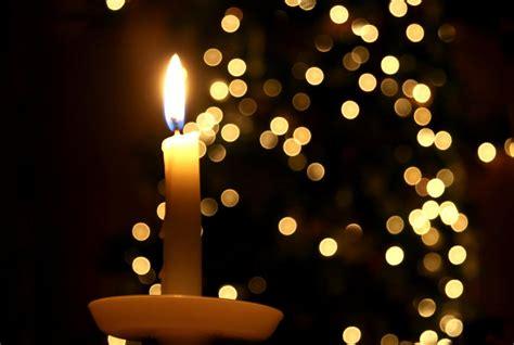 lighting for worship services christmas eve worship bluff city united methodist church