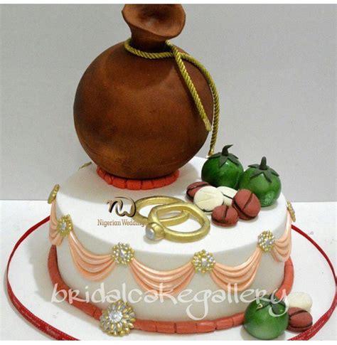 Wedding Anniversary Ideas In Nigeria by Wedding Presents 30 Traditional Wedding Cake