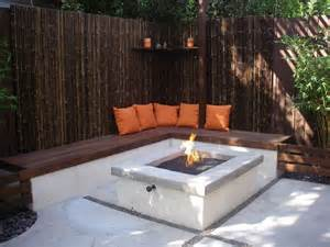 Bamboo Screens For Patios by 17 Best Ideas About Bamboo Fencing On Pinterest String