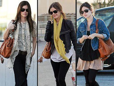 Bilson And Edie Line by The 5 Most Fashionable Who Also Clothing