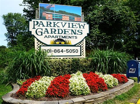 Parkview Garden Apartments by Photo Gallery Parkview Gardens Apartments