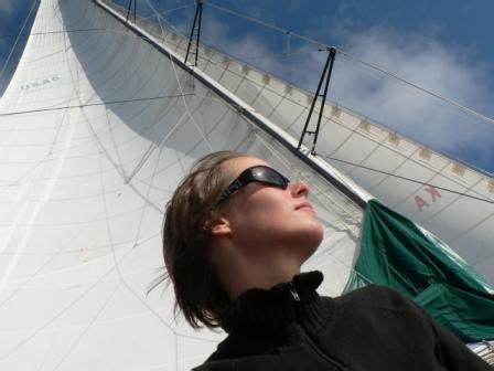 Boot Silekat australien reisebericht quot airlie quot