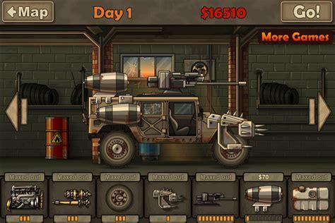 earn to die full version hacked 2012 earn to die 2012 hacked cheats hacked online games
