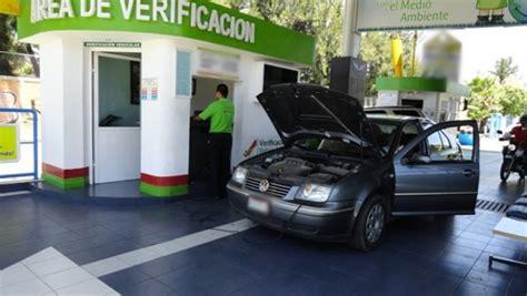 verificacin vehicular xalapa 2016 calendario verificacion vehicular 2016 xalapa ver