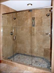 The power shower how to choose best bathroom showers for you home