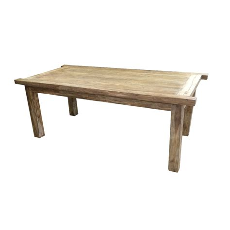 Rustic Dining Table Uk Rustic Dining Tables Wood Dining Tables Sale