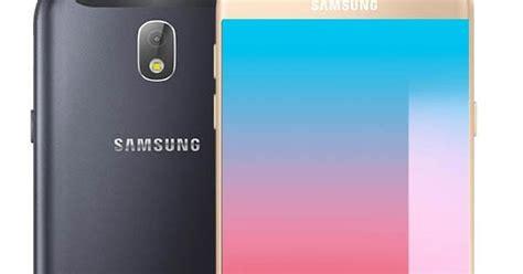 Harga Cicilan Samsung J7 Pro samsung galaxy j7 pro spesifikasi dan harga april 2018