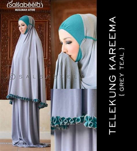 Anissa Khimar 1000 images about muslim prayer dress on