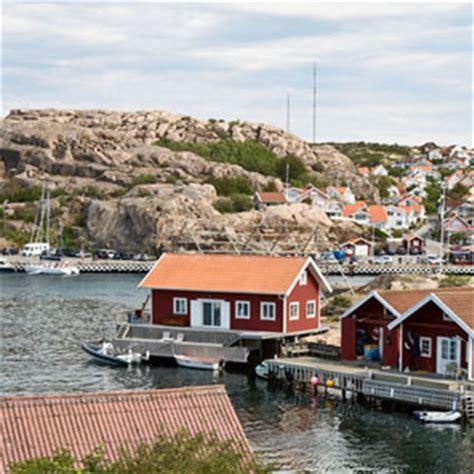 vaarbewijs denemarken motorboot huren zweden varen motorboot huren catamaran