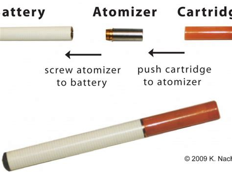 Water Heater Bellano remember e cigarettes inside is illegal state says toms river nj patch