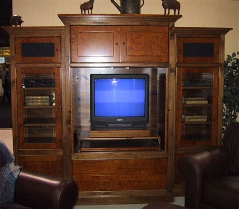 glass doors for entertainment wall 47 best images about wall units on feature