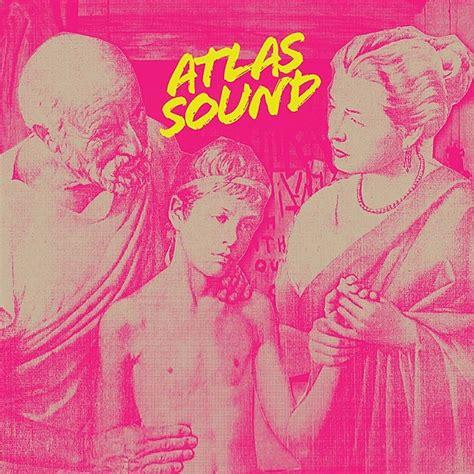 atlas sound another bedroom deerhunter s bradford cox to reissue his 2008 debut