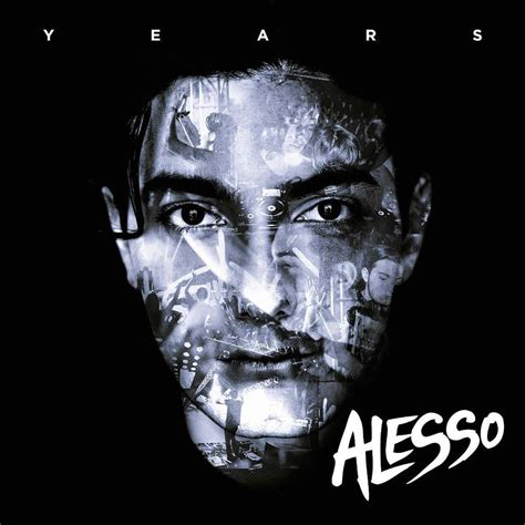 alesso feat alesso feat matthew koma years original mix release