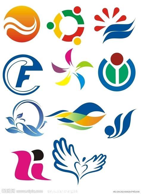 download software gratis desain logo 企业logo 企业logo大全 企业logo设计 企业logo图片大全 爱图片