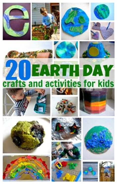 earth day craft projects s day craft ideas butterfly metamorphosisscience