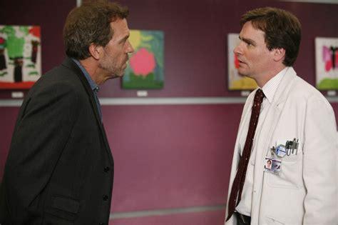 Dr House Episodes Saison 3 Episode 21 De Dr House