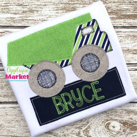 applique vintage rectangle applique vintage stitch