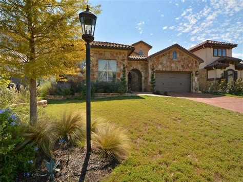 farrah abraham house reality tv star farrah abraham selling texas house san