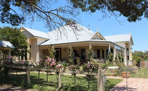 australian federation house designs emejing federation homes designs gallery decorating design ideas betapwned com