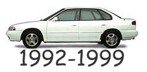auto body repair training 1992 isuzu stylus engine control service manual free full download of 1992 isuzu stylus