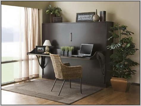 murphy bed desk hardware beds home design ideas
