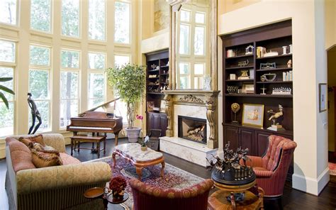 house beautiful decorating house beautiful living room colors great home design home
