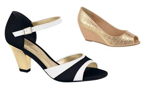 sapatos beira rio moda 2016 em alta moda novembro 2013