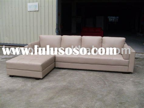 Secondhand Sofa Set For Sale Philippines Secondhand Sofa Modern Sofa Philippines