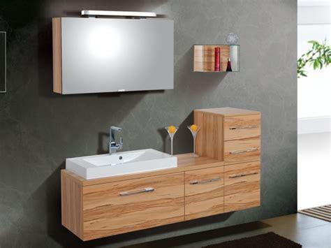 design badezimmerm 246 bel set mit waschtischplatte und