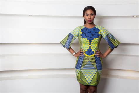 lovely and recent ankara styles bellanaija unleashing 7 hot african ankara styles amillionstyles com