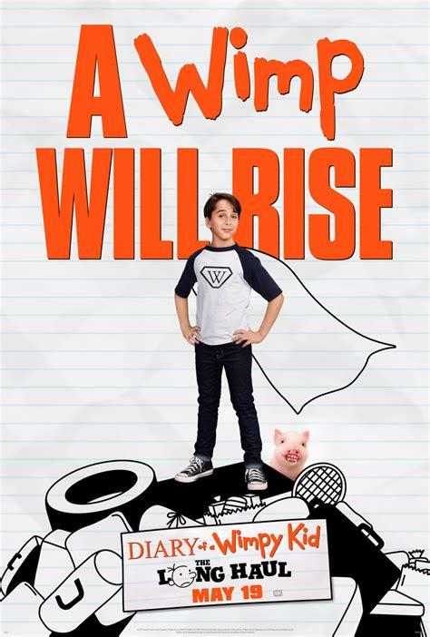diary of a wimpy kid movies wimpy kid diary of a wimpy kid the long haul dvd release date august 8 2017