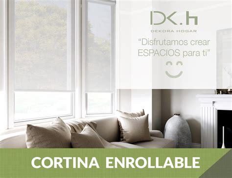 persianas y cortinas en guadalajara venta de cortinas y persianas en guadalajara dekora hogar