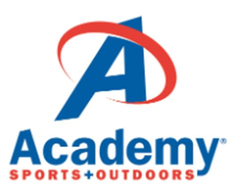 academy sports and outdoors beaumont academy sports outdoors salaries in the united states