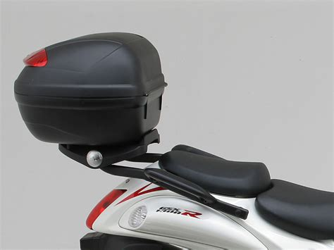 Grip Busa Ebox 1 Box motor cycle shop hatoya rakuten global market gsx1300r