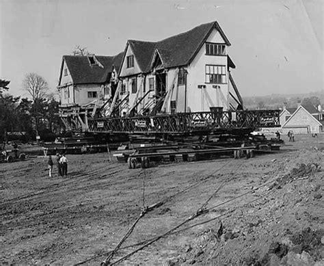 mills of humboldt county 1910 1945 images of america books sudburysuffolk co uk photo archive ballingdon