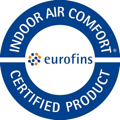 indoor air comfort mutoh grafityp obtain indoor air comfort certificate
