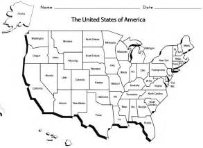 us map quiz with spelling usa states 1 homeschool geography social