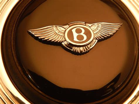 bentley steering wheel at 164 bentley steering wheel
