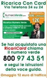 www reale area clienti 187 numero verde con centralino virtuale ivr e statistiche