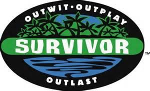 survivor logo template survivor logo free vector for free about 6 free