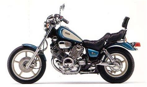 Masai Motorrad 125 Ersatzteile by Manual De Servi 231 O Da Moto Yamaha Xv 535 1100 Virago Pdf