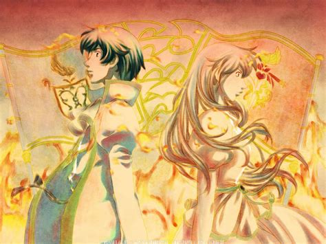 cute nd romantic anime couples fan art 18633893 fanpop