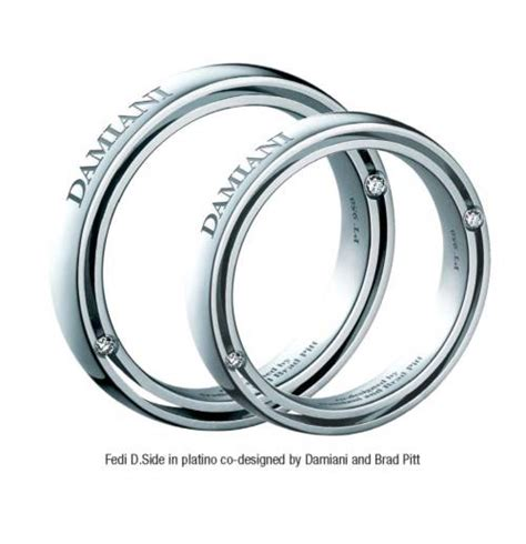 platinum engagement and wedding rings in canada the