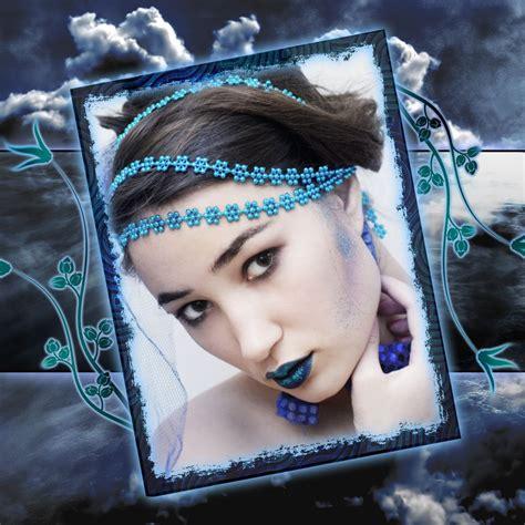 Gothic Digital Backgrounds And Photoshop Templates For Photographers Ebay Photoshop Templates For Photographers
